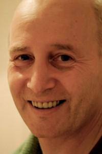 David-Haas
